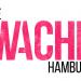 Die Wache Hamburg