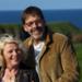 Bilder zur Sendung: Ein Sommer in Schottland