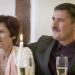 Bilder zur Sendung: Ich heirate meinen Ex