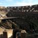 Arena der Gladiatoren - Das Kolosseum