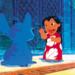 Bilder zur Sendung: Lilo & Stitch