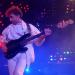 Queen: Hungarian Rhapsody