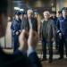 Bilder zur Sendung: Tatort