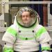 Die Marsmission: Reise zum Roten Planeten