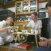 Der Marathonmönch von Kyoto