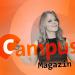 Bilder zur Sendung: alpha-Campus MAGAZIN
