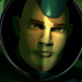 Bilder zur Sendung: Battle For Terra