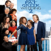 Bilder zur Sendung: My Big Fat Greek Wedding 2