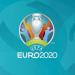Fussball - Road to UEFA EURO 2020