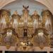 Bilder zur Sendung: Kaliningrad - Königsberg. Eine deutsch-russische Versöhnungsgeschichte