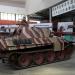 Mega-Projekte der Nazis - Panzerschlacht um Kursk