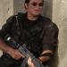 Steven Seagal - Mercenary