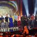 Der RTL Comedy Grand Prix 2018