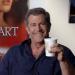 Hollywood s Best Film Directors - Mel Gibson
