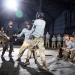 SAS: Wer wagt, gewinnt