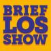 Brieflos Show