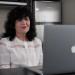 Herzensbrecher und Abzocker Internet-Dating: Betrug statt Liebe
