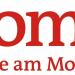 ARD-Morgenmagazin