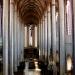 Unsterbliches Mittelalter - Gotik in Bayern