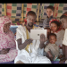 Sissako - Weltkino aus Afrika