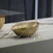 Mysterien im Museum
