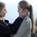 Bilder zur Sendung: Liebe bis in den Mord - Ein Alpenthriller