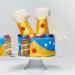 Cake Wars - Die große Tortenschlacht