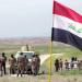 Bilder zur Sendung: IS - Weltfrieden in Gefahr?