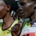 Bilder zur Sendung: Runner s High - Kenianische Lauftalente in Europa