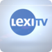 Bilder zur Sendung: LexiTV - Wissen f�r alle
