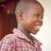 Waisen des Ebola