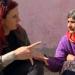 Jenny und die vergessenen Roma-Kinder
