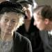 Agatha Christies Marple