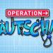 Operation Autsch!