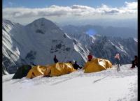 Nanga Parbat - Der tödliche Berg