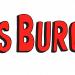 Bob s Burgers