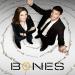 Bones - Die Knochenj?gerin