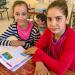 Die Wüstenschule - Unterricht in der Sahara Marokkos