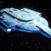 Bilder zur Sendung: Star Trek - Deep Space Nine