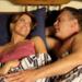 Bilder zur Sendung: Killer-Paare - Tödliches Verlangen