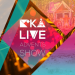 KiKA LIVE Adventsshow