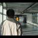 KlassiXS - die großen Dramen in jungen Kurzfilmen