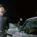 Die UFO-Akten: Cops vs. Aliens