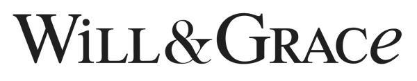 Bild 1 von 23: Logo