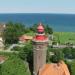 Streifzug durch die Lübecker Bucht