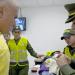 Drehkreuz des Drogenschmuggels - Flughafen Kolumbien 4