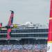 Bilder zur Sendung: Red Bull Air Race