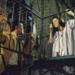 Bilder zur Sendung: West Side Story
