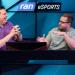 ran eSports: Counter-Strike live @ IEM Oakland