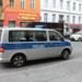 Bilder zur Sendung: Auf Streife - Berlin